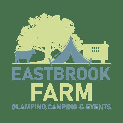 Eastbrook Farm